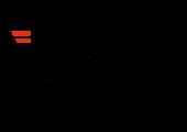 partner-logo-05-4